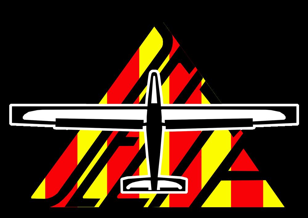 Club Aeromodelismo Delta